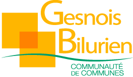 Logo Gesnois Bilurien