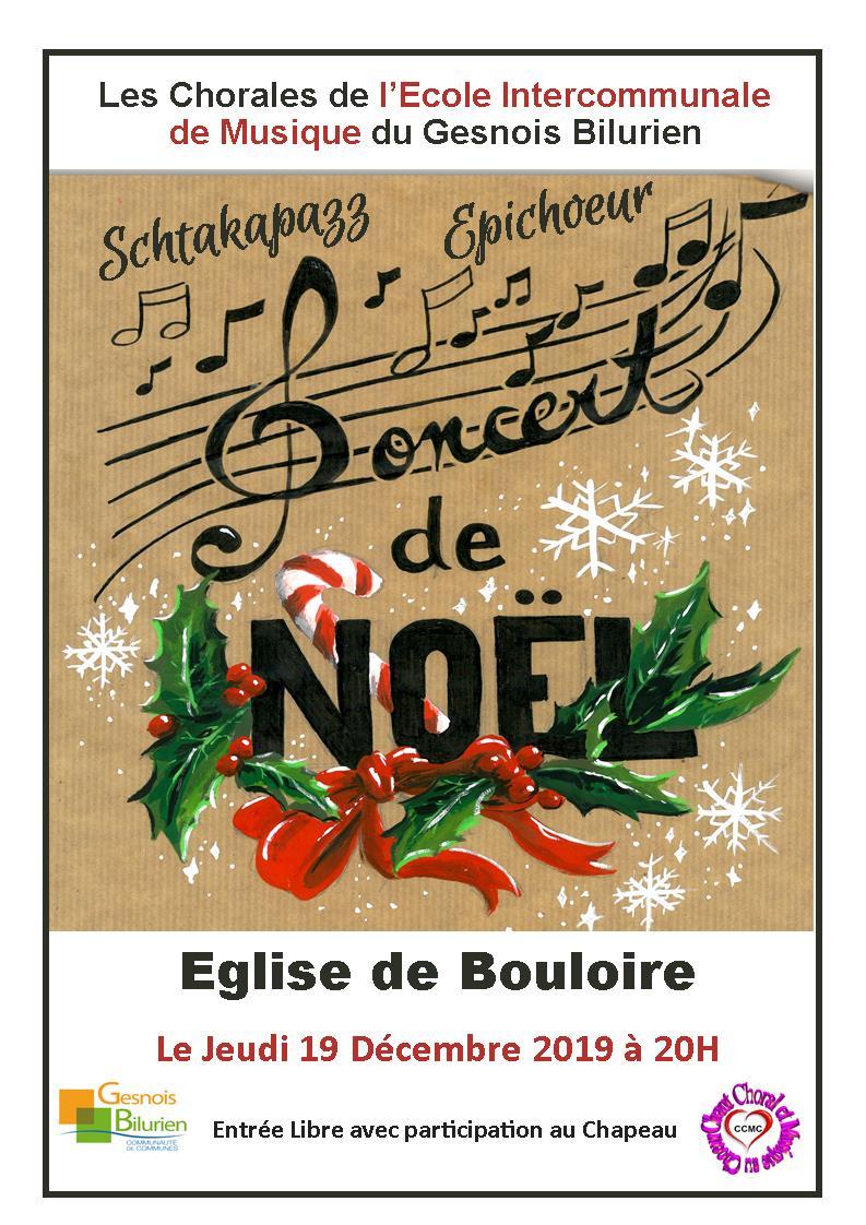 Concert noel 191219 (002)