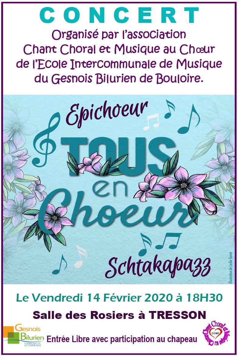 Concert_Chorale_14-02-20