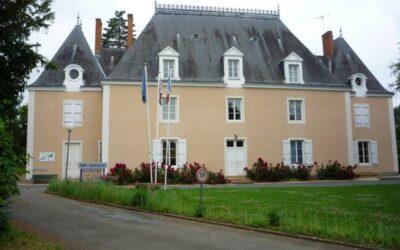 Offres d'emploi à l'IME de Thorigné-sur-Dué